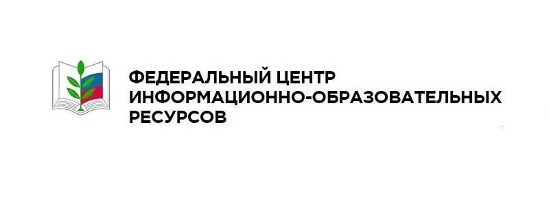 ФЦ ИОР